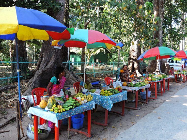 104.Market Fruit