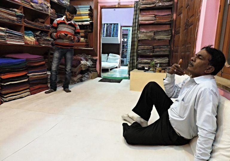 42.Trade Materials Pashmina